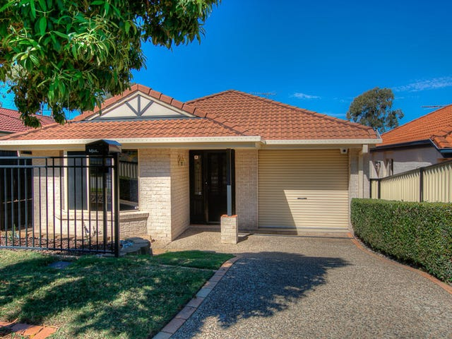 16 Hampstead Street, Forest Lake, Qld 4078