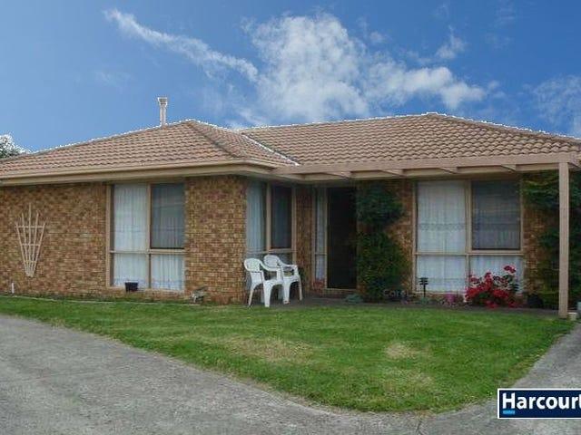 11/52-60 Victoria Road, Narre Warren, Vic 3805