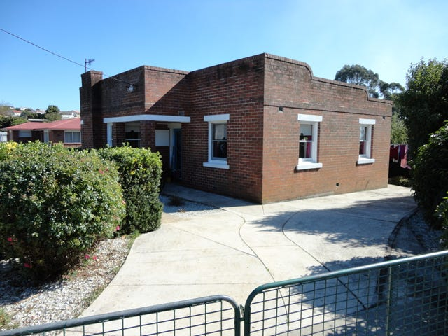 2 James Street, Burnie, Tas 7320