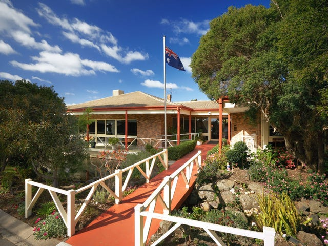 562–584 Burwood Hwy, Vermont South, Vic 3133
