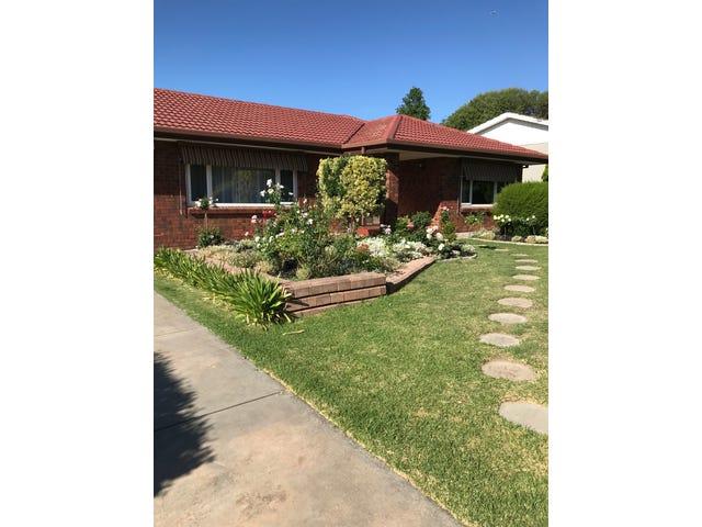 8 Maughan Avenue, Redwood Park, SA 5097