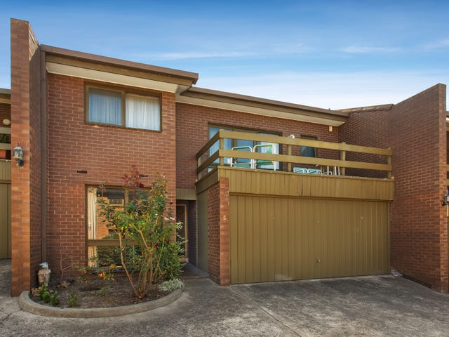 5/631-633 Waverley Road, Malvern East, Vic 3145