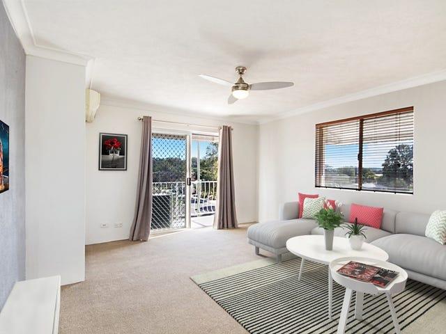 2/198 Kennedy Drive, Tweed Heads West, NSW 2485