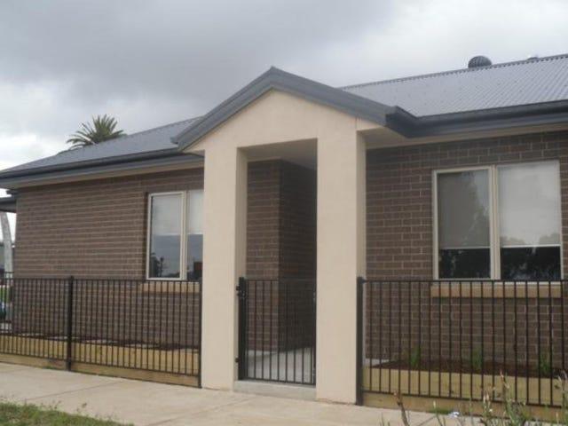 1 Pope Terrace, Wodonga, Vic 3690