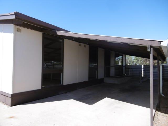 36 Wright Street, Solomontown, SA 5540