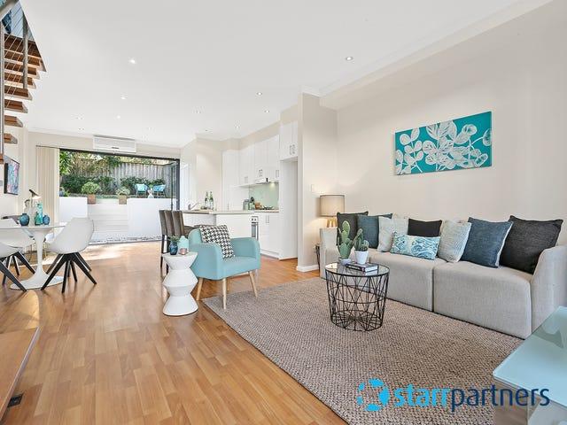 7/14-16 Bowden Street, North Parramatta, NSW 2151