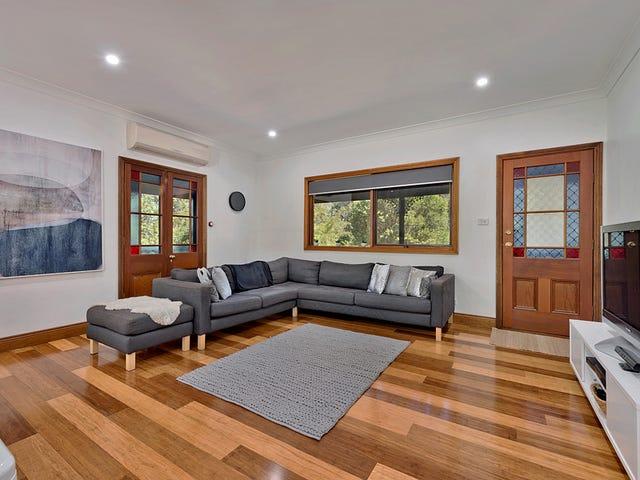 13B Lee Road, Winmalee, NSW 2777