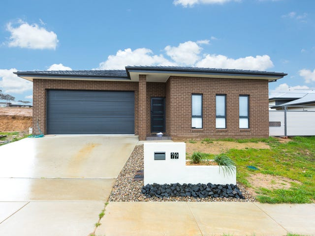 79 Henry Williams Street, Bonner, ACT 2914