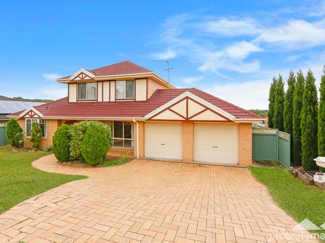 7 Stonecrop Place, Garden Suburb, NSW 2289
