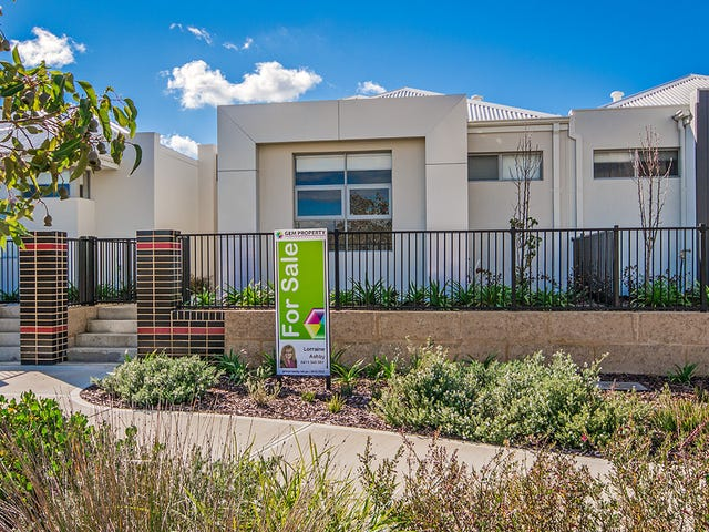 4 Barre Lane, Wellard, WA 6170