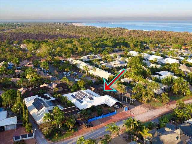 28 Koolama Drive, Cable Beach, WA 6726