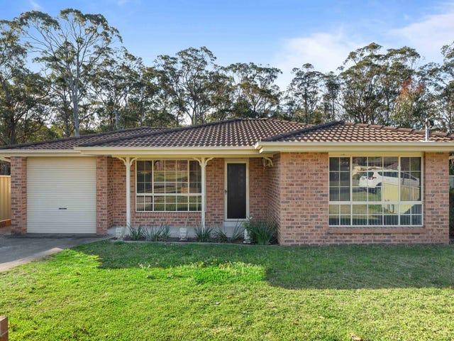 15 HERVEY STREET, Windermere Park, NSW 2264