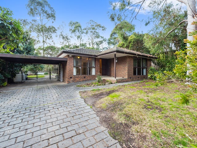 29 The Boulevard, Montrose, Vic 3765