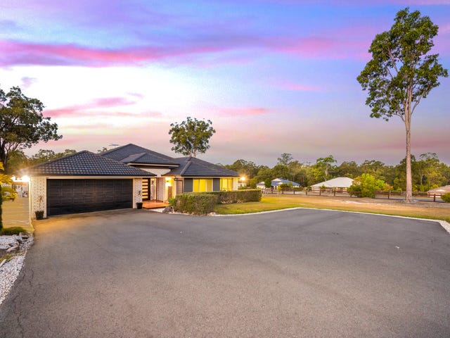 22-32 Bluewing Court, Greenbank, Qld 4124