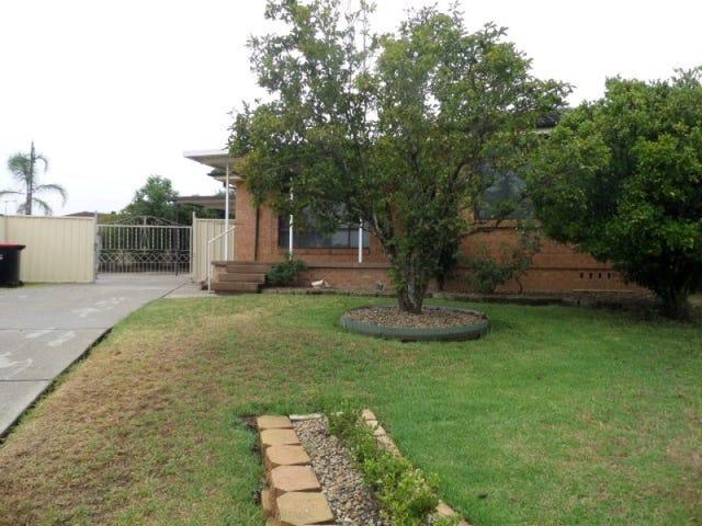 28 Loder Crescent, South Windsor, NSW 2756