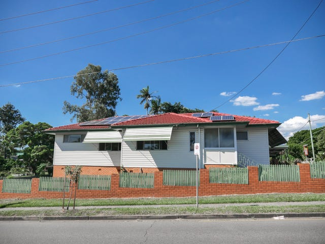 1206 Oxley Road, Oxley, Qld 4075