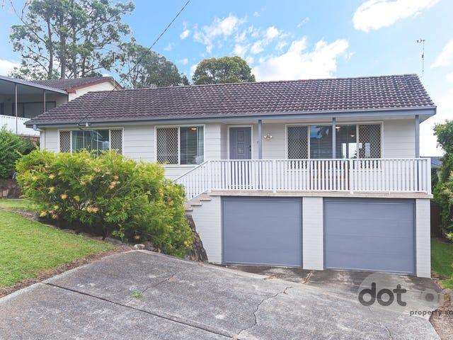 6 Boomerang Road, Waratah, NSW 2298
