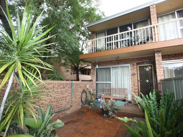 7/330-334 Jamison Road, Jamisontown, NSW 2750