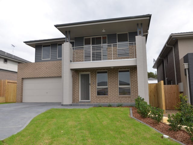 23 Lillis Street, Edmondson Park, NSW 2174