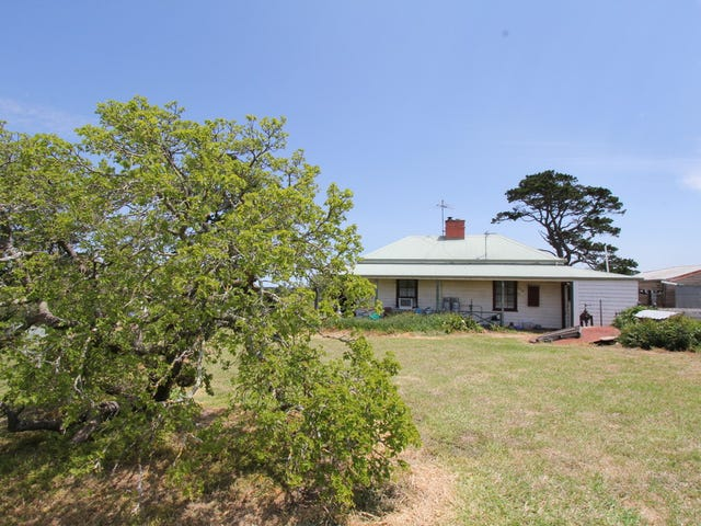 83 Forrests Road, Corindhap, Vic 3352