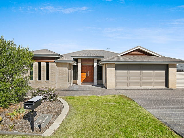 34 Shoesmith Road, Westbrook, Qld 4350