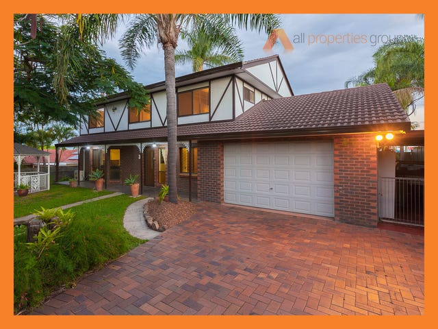 3 Bank St, Browns Plains, Qld 4118