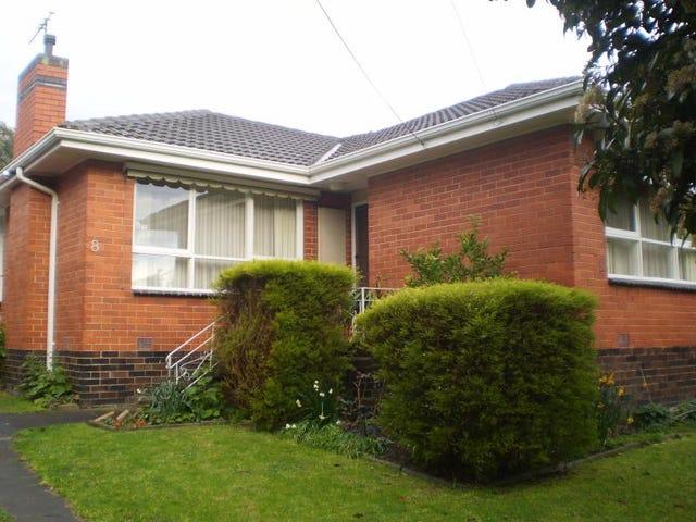 8 Dryden Street, Doncaster East, Vic 3109