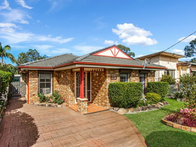 59 Kallaroo Road, Umina Beach, NSW 2257