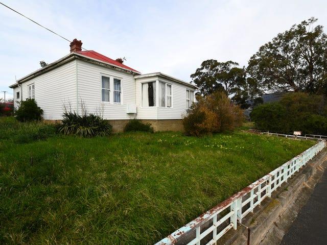 30 Old Main Road, Bridgewater, Tas 7030