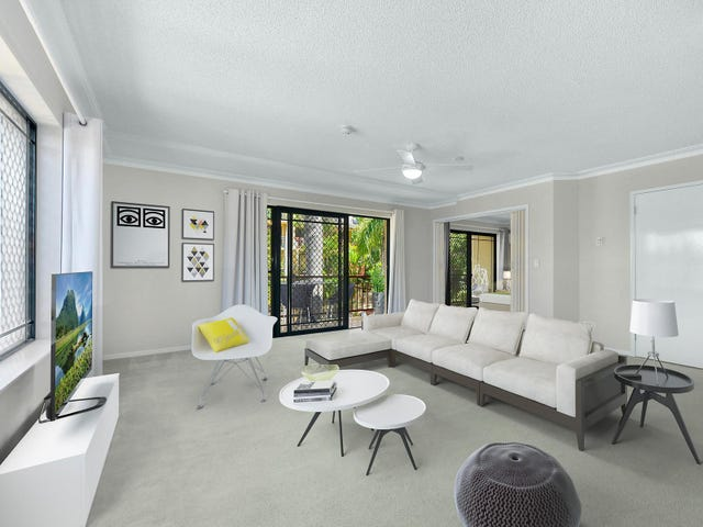 83/50 Anderson Street, Fortitude Valley, Qld 4006