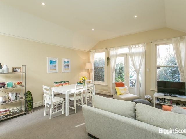 30 Abinger Street, Richmond, Vic 3121