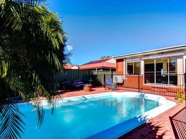 98 Beatus Street, Unanderra, NSW 2526