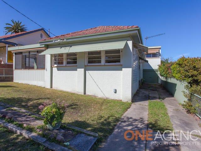 37 Schroder Avenue, Waratah, NSW 2298