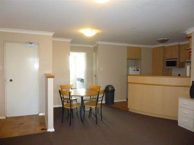 3/167 Grand Boulevard (Shared Accommodation), Joondalup, WA 6027