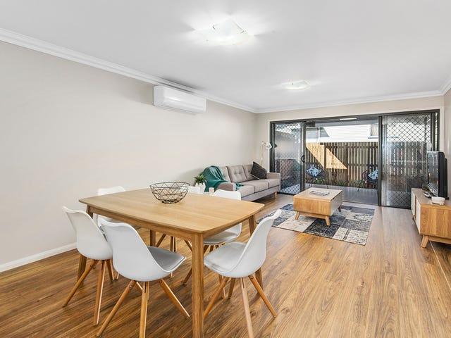 3/194 Alderley Street, Centenary Heights, Qld 4350