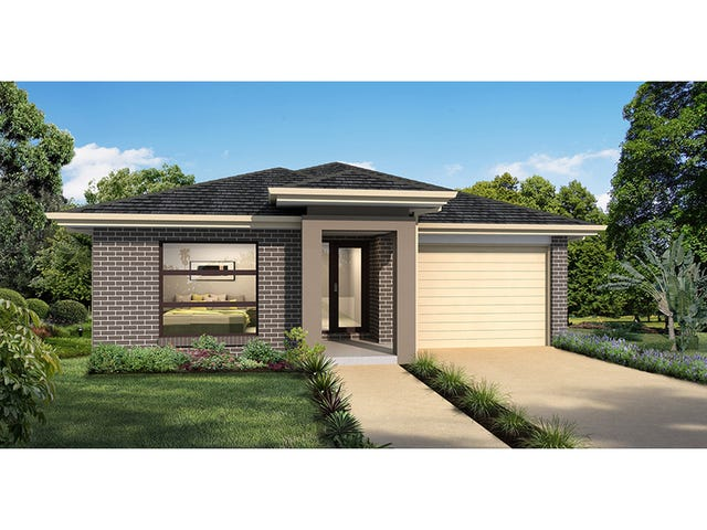 Lot 6113 Road No.1, Jordan Springs, NSW 2747