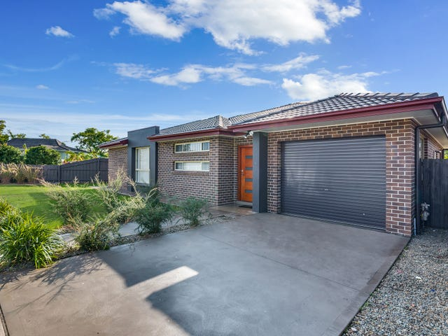 Airds, address available on request