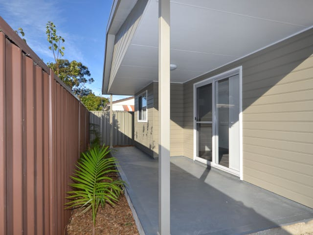 13a Lens Avenue, Umina Beach, NSW 2257