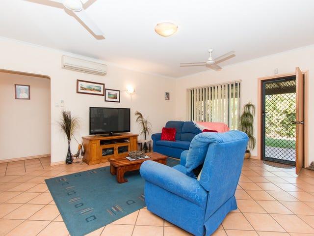 13 Mostyn Place, Broome, WA 6725