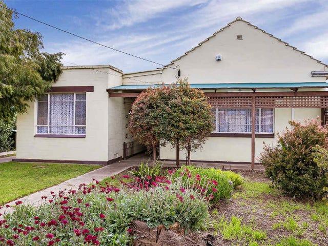 39  Leader Street, Rosewater, SA 5013