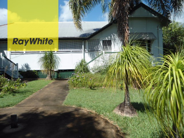 5 Albert St, Beaudesert, Qld 4285