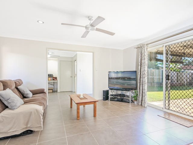 49 Pardalote Place, Bellmere, Qld 4510