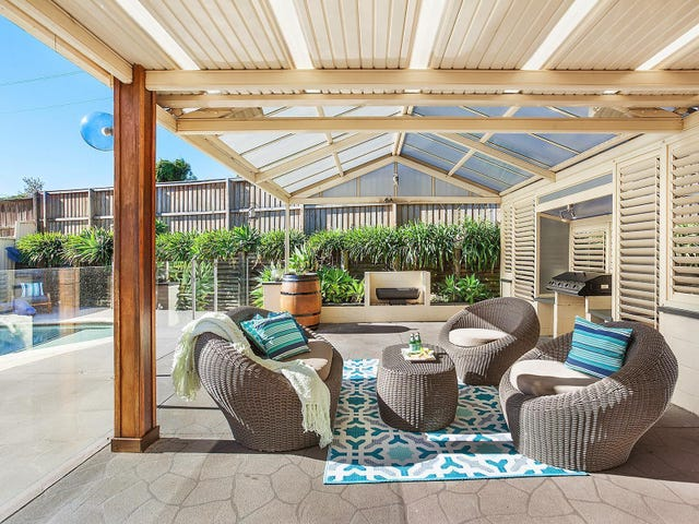 15 Terilbah Place, The Entrance North, NSW 2261