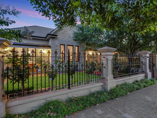 53 Norseman Avenue, Westbourne Park, SA 5041