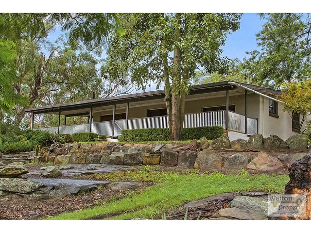 99 Sargents Road, Ebenezer, NSW 2756
