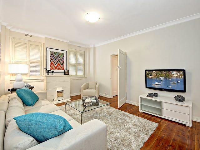 3/12 Manion Avenue, Rose Bay, NSW 2029