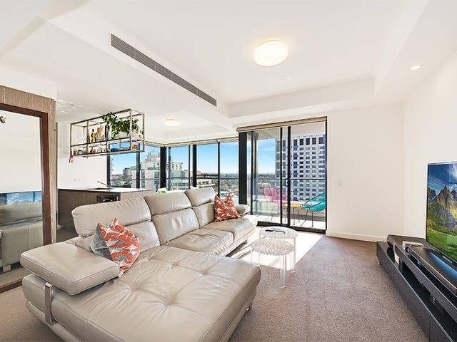 1801/138 Walker Street, North Sydney, NSW 2060