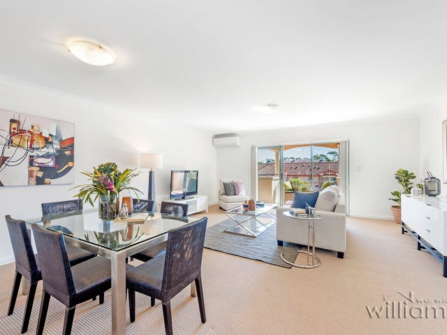 4/9 Thorpe Avenue, Liberty Grove, NSW 2138