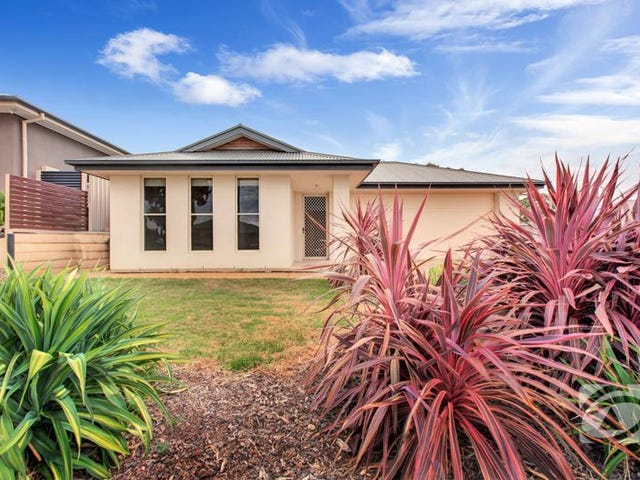 28 Charbray Court, Mount Barker, SA 5251