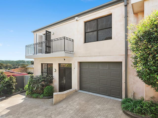 3/27 Barnhill Road, Terrigal, NSW 2260